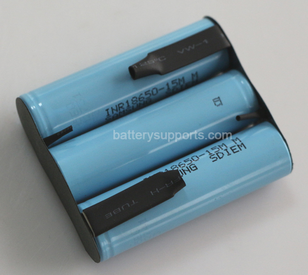 dewalt 12v battery pack amazon