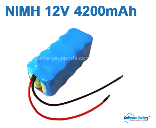 For RC Car Boat Lithium Rechargeable Batteries Battery BMS - C car